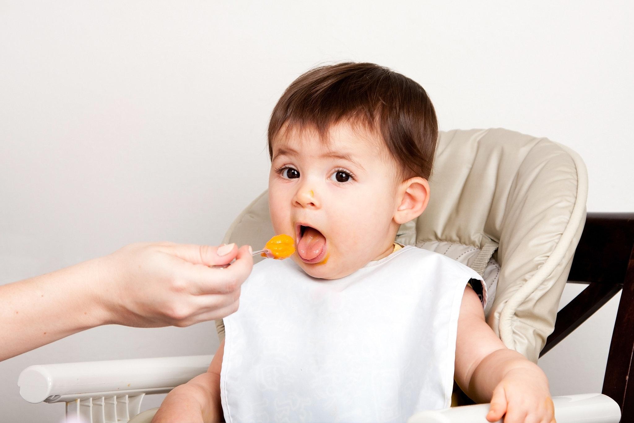 Ce ar trebui să învăţăm din cazul bebeluşilor îmbolnăviţi cu sindrom hemolitic uremic
