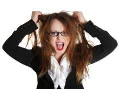 Ești o persoană care se înfurie din orice? Iată cum poți ține în frâu un comportament cu potențial distructiv
