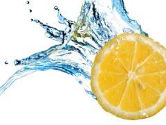 8 probleme de sănătate pe care le rezolvi fără medicamente, cu ajutorul unui fruct