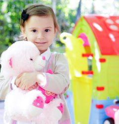 #sfaturipentruparinti de la cei mai frumoși copii: Antonia