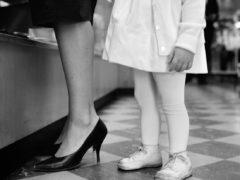 10 deprinderi pe care fiecare copil trebuie să le știe până la 18 ani