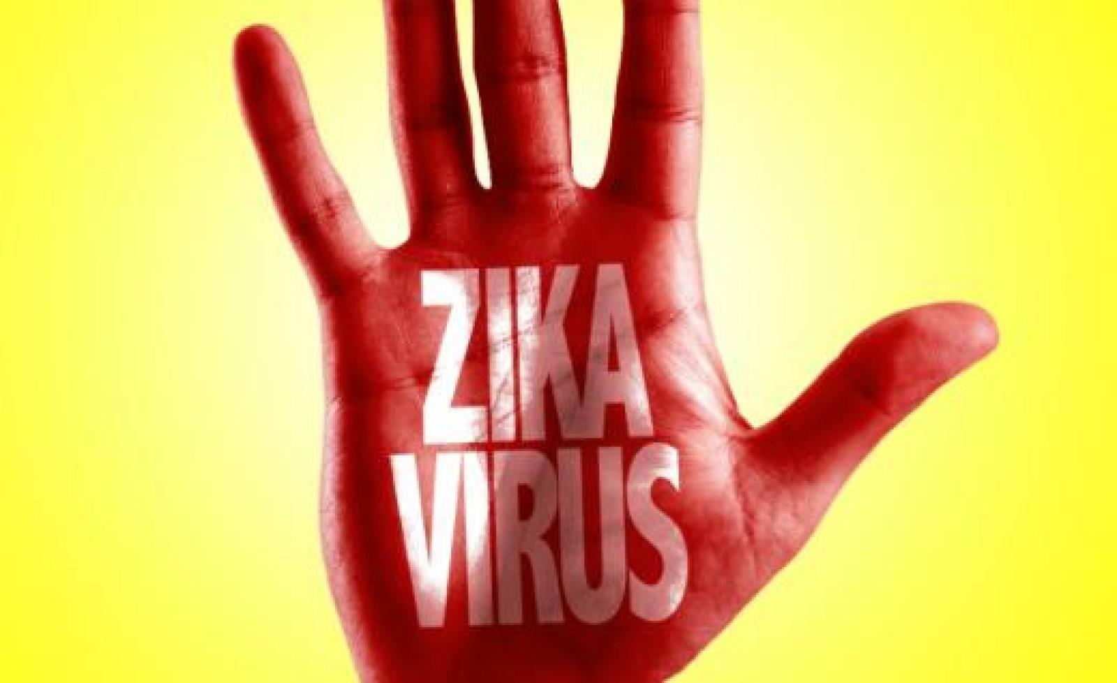 Un virus periculos amenință România, autoritățile tac