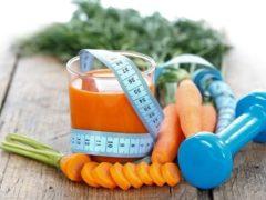 Vrei să scapi de kilograme rapid? Te pot învăța cum: 10 kilograme dispar ca prin farmec!