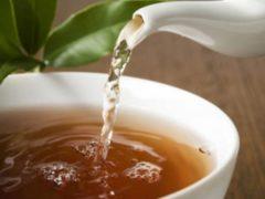 Ceaiurile de slăbit – DA sau BA? 7 plante numai bune pentru lupta cu kilogramele