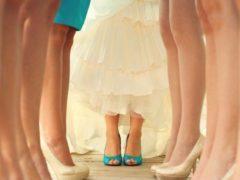Știi ce pregătiri să faci pentru nuntă – merită sau nu cheltuiala?