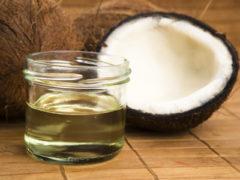 Cum să alegi un ulei de cocos 100% natural?