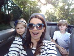 10 lucruri pe care trebuie să le știi când planifici călătoria cu cei mici