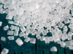 8 semne care îţi spun că mănânci prea mult zahăr
