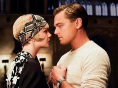 10 filme de dragoste pe care trebuie să le vezi până la 30 de ani!