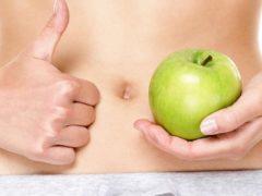 Top alimente bune pentru stimularea digestiei