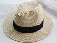 O altă Marie, cu o altă pălărie…ce purtăm pe cap vara asta?