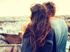 Ai probleme în relație? Ascultă aceste sfaturi simple