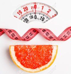 Curioşi să ştiti despre ce dietă de 4 zile am aflat de la o prietenă?