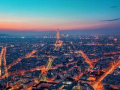10 motive să îți faci vacanța în Franța