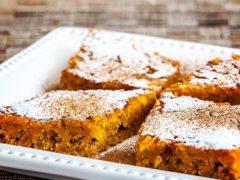 După ce că este delicios, are și atât de multe beneficii! Află tot ce trebuie să știi despre dovleacul plăcintar – bonus, o rețetă!