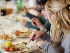 Vă place mâncarea? Top 5 destinații de vacanță care să aducă bucurie papilelor gustative
