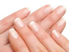 Ce probleme de sănătate te pasc? Fii atentă la unghiile tale, ele spun tot!