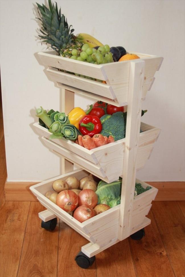 3293755-pallet-vegetable-storage-rack-1467388033-650-1a693cf44d-1470403994