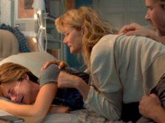 10 filme emoționante care îți vor frânge inima