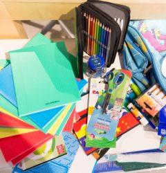 Înapoi la școală: 5 idei care îți vor salva bugetul!