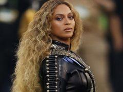 Secretul prin care Paris Hilton,Kate Winslet, Beyonce și Eva Mendezau un super ten