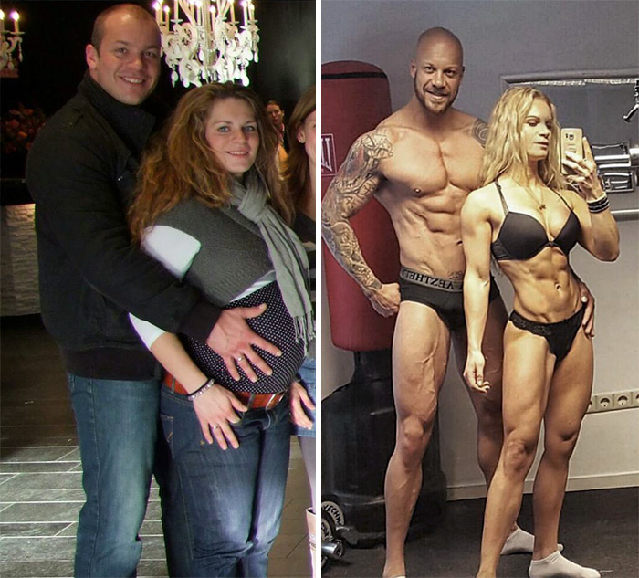 couple-weight-loss-success-stories-16-57ad9926437b4__700