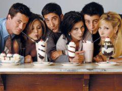 10 seriale pe care trebuie să le vezi o dată în viață