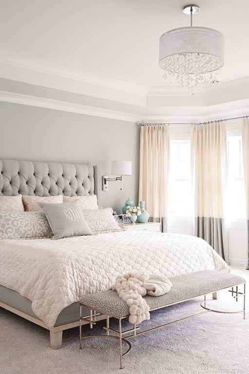 glamorous-bedroom