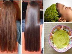 3 SECRETE care te vor ajuta să ai un păr PERFECT