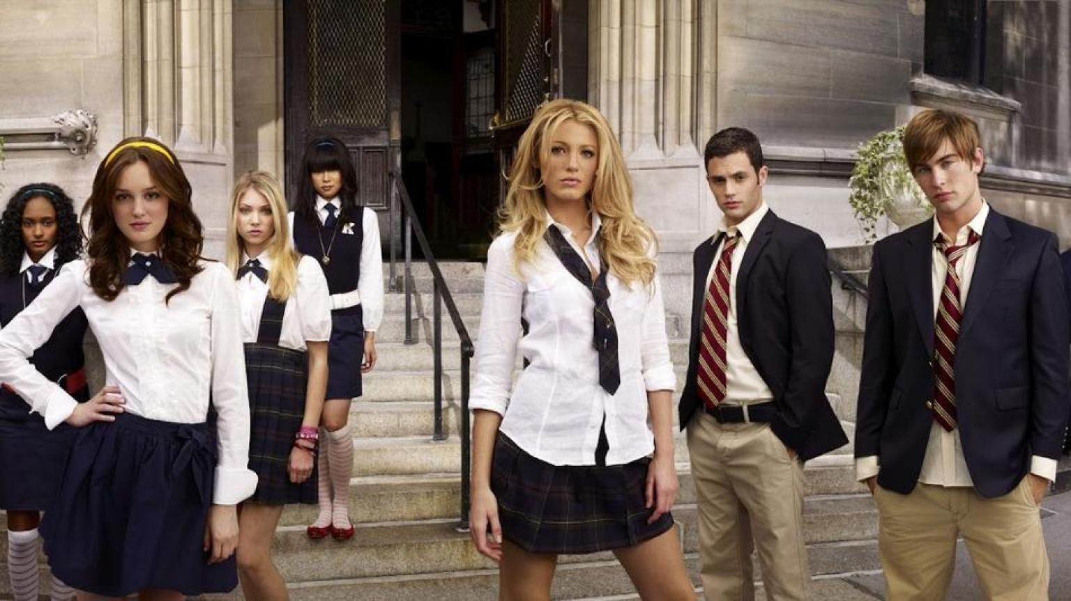o-GOSSIP-GIRL-REUNION-facebook