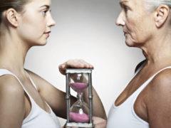 Ce trebuie să faci la 30 de ani ca să te simți minunat la 50?