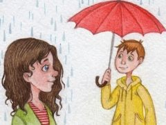 10 lucruri pe care le facem din iubire