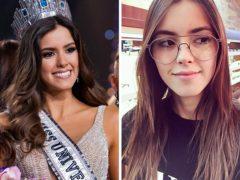 Cum arată Reginele Frumuseții în viața reală