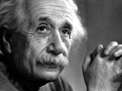 8 lucruri pe care oamenii inteligenți le spun în fiecare zi
