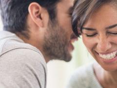 10 complimente pe care soția ta ar vrea să le audă