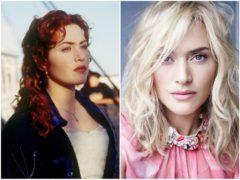 Cum arată actorii din Titanic după 20 de ani