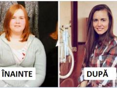 8 oameni care au demonstrat că poți schimba totul într-un an