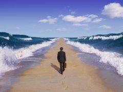 15 schimbări care te vor ajuta să devii o persoană de SUCCES