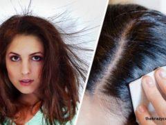 7 trucuri de frumusețe care îți vor face viața mai ușoară