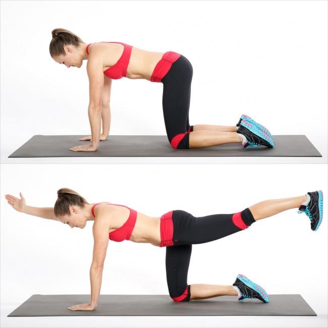 3-exercitii