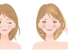 20 obiceiuri pentru un păr SĂNĂTOS și PUTERNIC