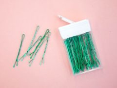 12 idei geniale pentru a depozita lucrurile mici