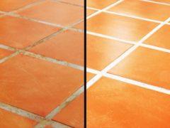 Cum să-ți cureți casa fără CHMICALE: 9 soluții GENIALE
