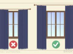 12 TRUCURI prin care să-ți faci casa să pară mai ELEGANTĂ