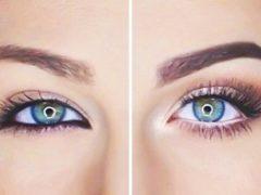 8 SECRETE esențiale pentru a-ți ACCENTUA privirea