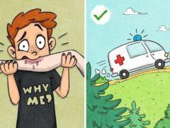 8 MITURI care îți pot face mult rău