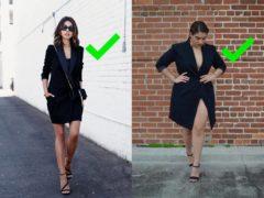 12 haine pe care le poți purta indiferent de SILUETA