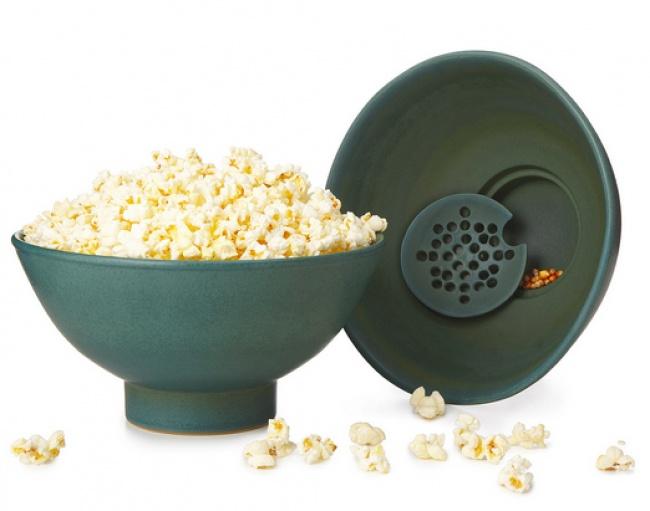 4-popcorn