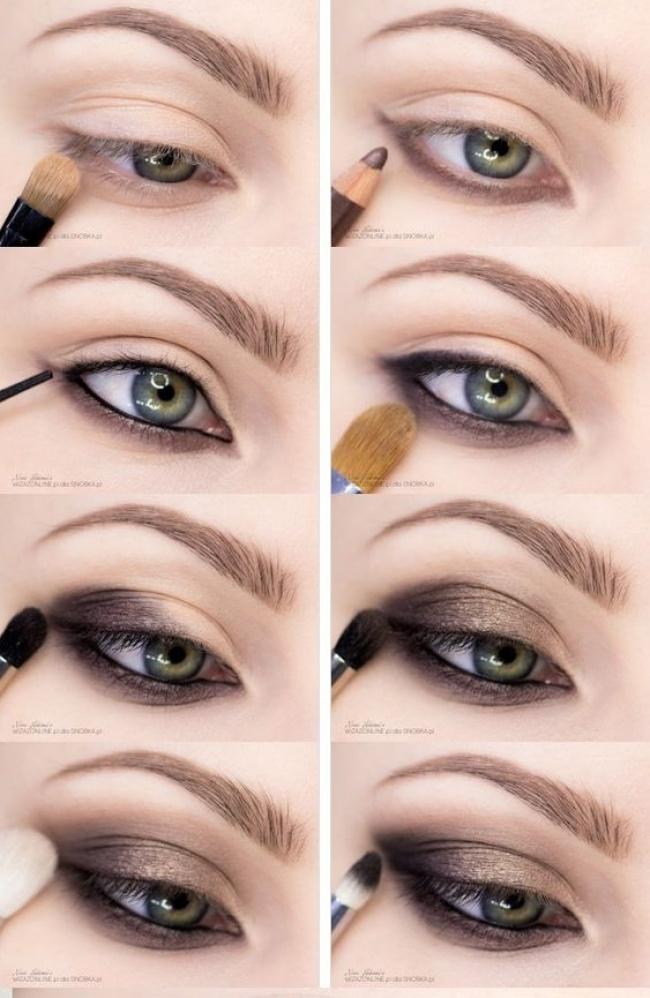 8-smoky-eyes