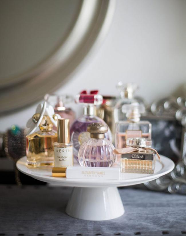 9-parfum